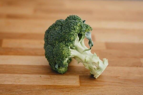 Broccoli-verdura-di-stagione-a-gennaio