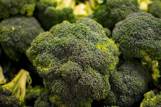 Broccoli-verdura-di-stagione-di-dicembre