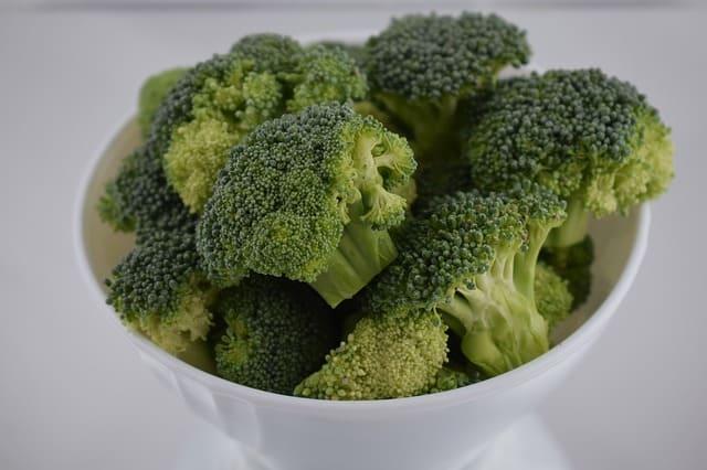 Broccoli-verdura-di-stagione-di-novembre