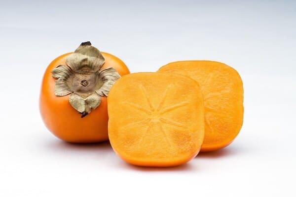 Caco-frutta-di-stagione-a-ottobre