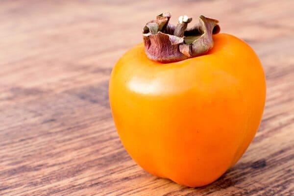 Caco-frutta-di-stagione-di-novembre