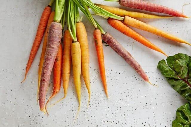 Carote-verdura-di-stagione-a-giugno