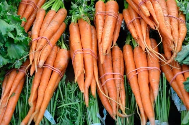 Carote-verdura-di-stagione-di-dicembre