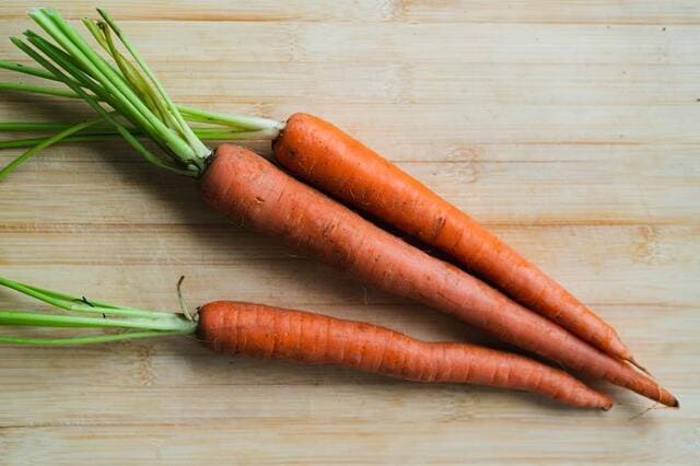 Carote-verdure-di-stagione-luglio