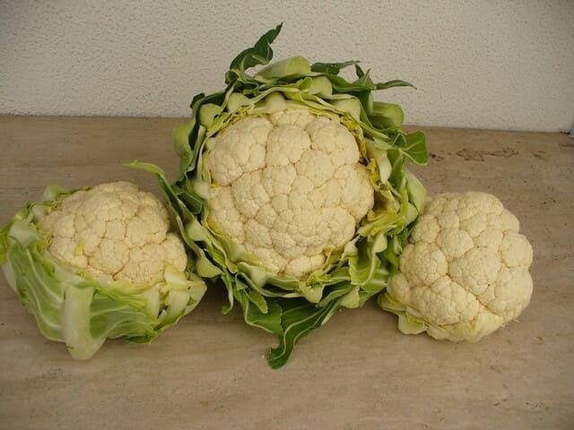 Cavolfiori-verdura-di-stagione-di-novembre