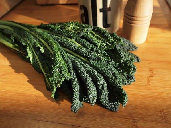 Cavolo-nero-verdura-di-stagione-a-gennaio