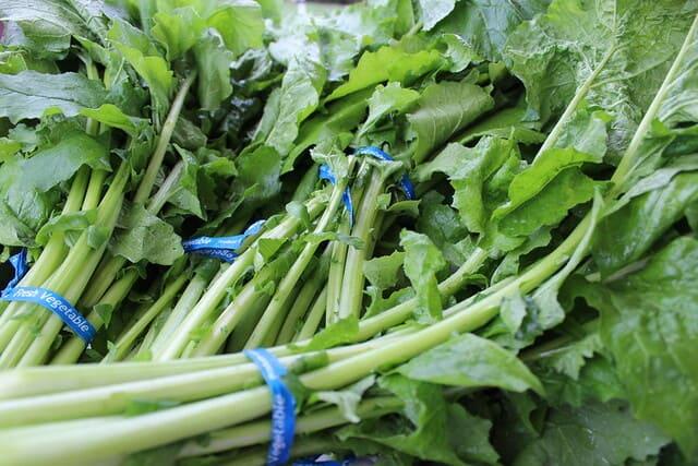 Cime-di-rapa-verdura-di-stagione-di-novembre