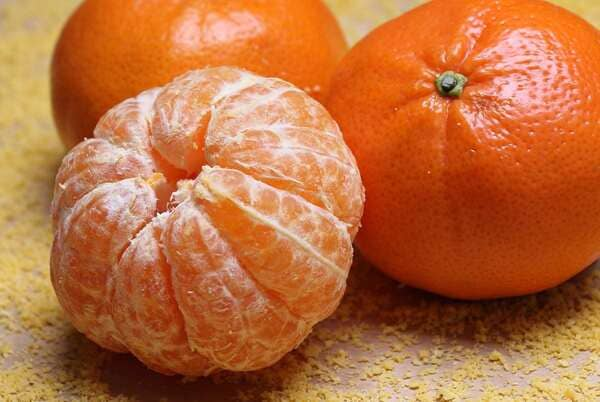 Clementine-frutta-di-stagione-di-novembre