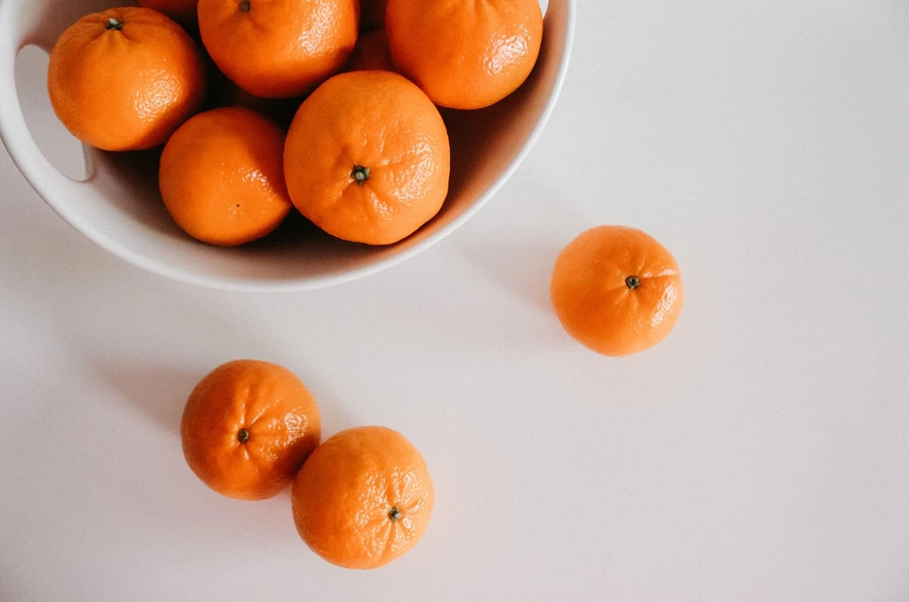 Clementine-frutta-di-stagione-gennaio