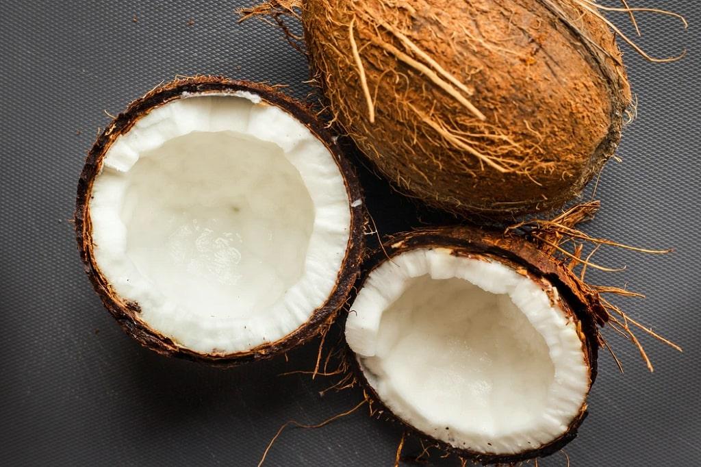 Cocco-frutta-di-stagione-gennaio