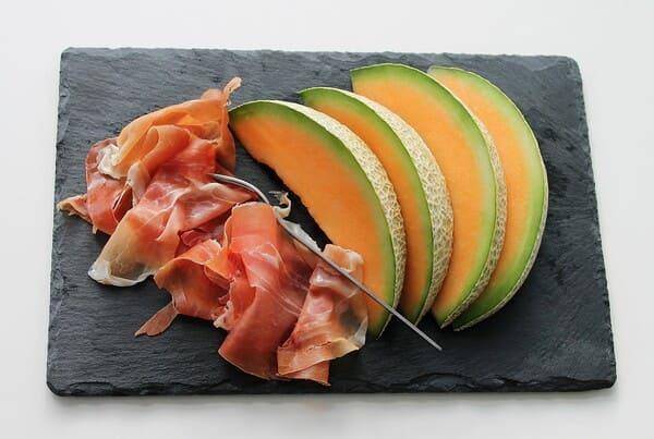 Come-distinguere-melone-frutta-o-verdura