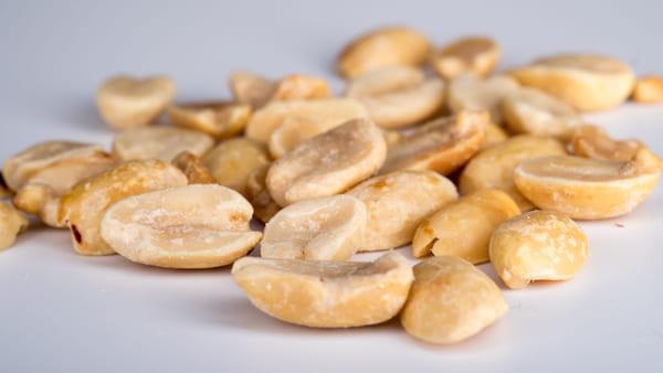 Come-scegliere-il-giusto-tipo-di-arachidi