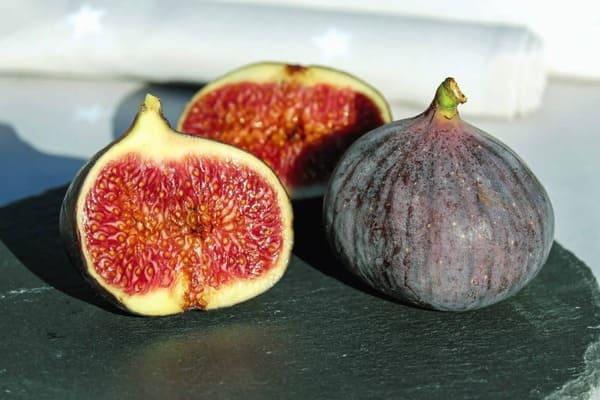 Fichi-frutta-di-stagione-di-agosto