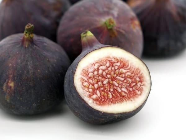 Fichi-frutti-di-stagione-a-settembre