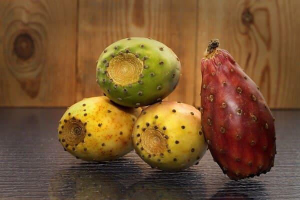 Fico-India-frutta-di-stagione-a-ottobre