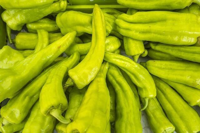 Friggitelli-verdura-di-stagione-a-giugno