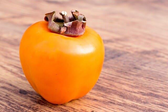 Frutta-autunnale-Cachi