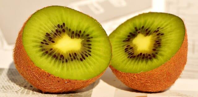 Frutta-autunnale-Kiwi