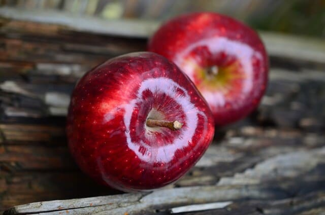 Frutta-autunnale-Mele
