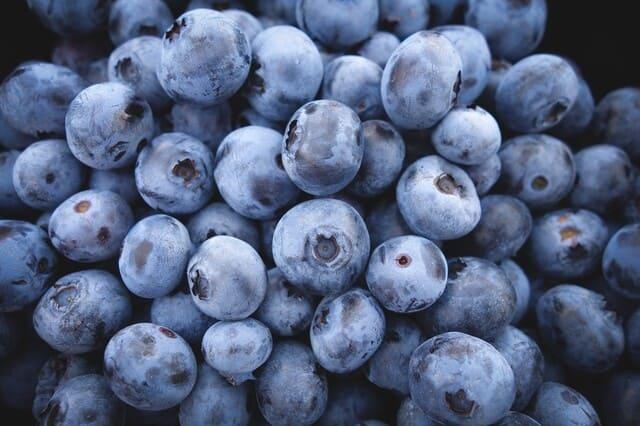 Frutta-autunnale-Mirtilli
