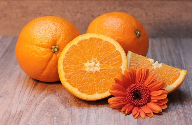 Frutta-autunnale-arance