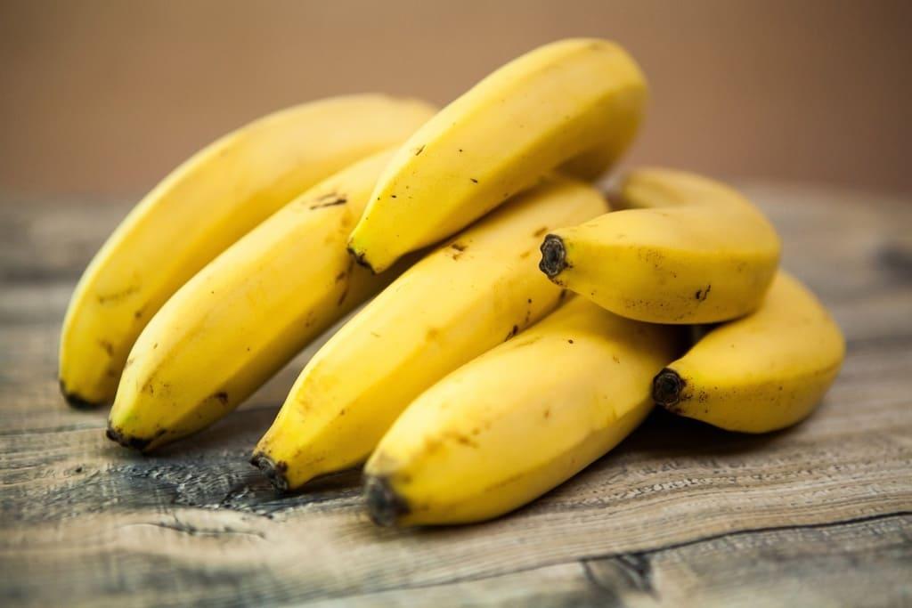 Frutta-con-la-B