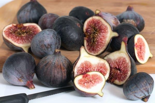 Frutta-con-la-F-Fico