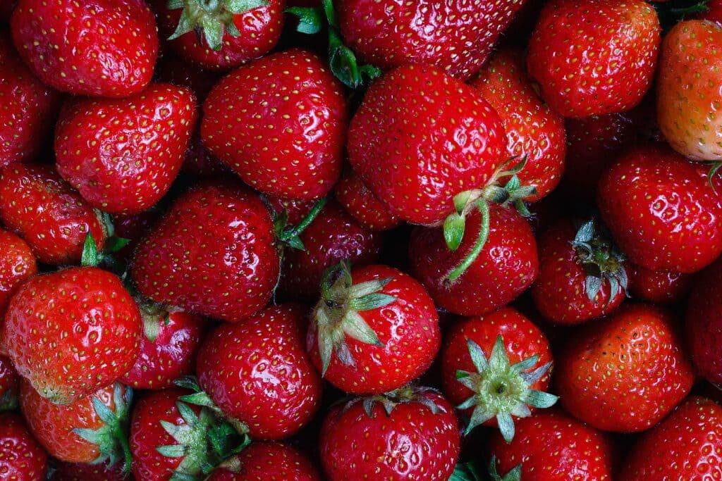 Frutta-con-la-F
