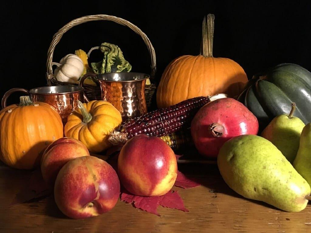 Frutta-di-stagione-a-ottobre