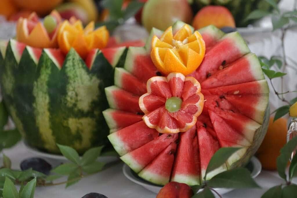Frutta-di-stagione-di-luglio