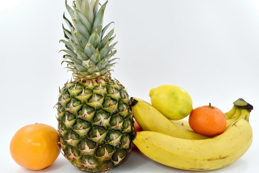 Frutta-di-stagione-di-marzo