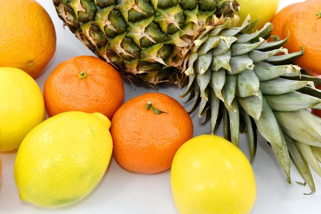 Frutta-di-stagione-di-novembre