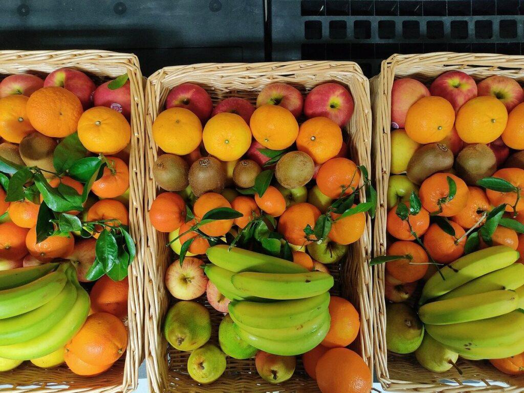 Frutta-di-stagione-febbraio