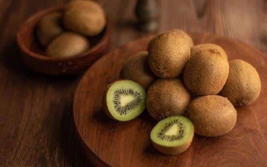 Frutta-primaverile-Kiwi
