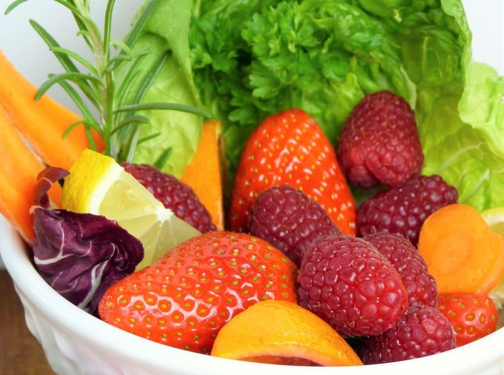 Frutta-primaverile-i-benefici-della-frutta-di-stagione