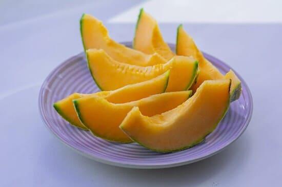 Frutta-primaverile-melone