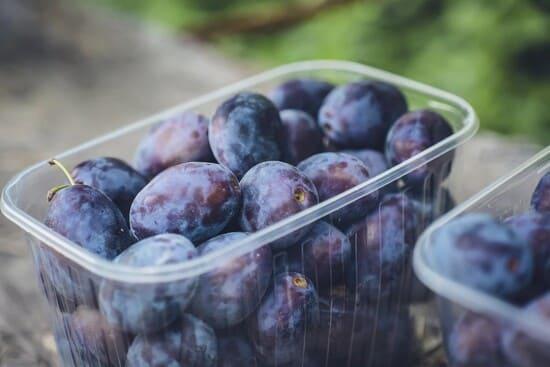 Frutta-primaverile-prugne