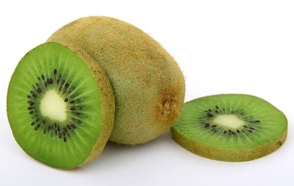 Kiwi-frutta-di-stagione-a-ottobre