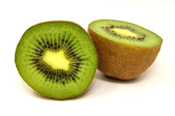 Kiwi-frutta-di-stagione-di-novembre