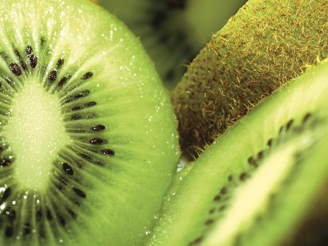 Kiwi-frutta-di-stagione-febbraio