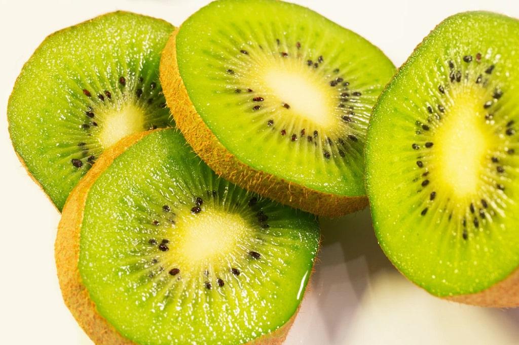 Kiwi-frutta-di-stagione-gennaio