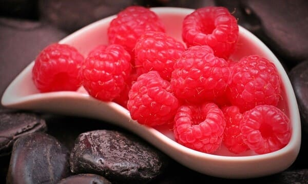 Lampone-frutta-di-stagione-a-ottobre