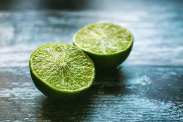 Lime-frutta-di-stagione-febbraio