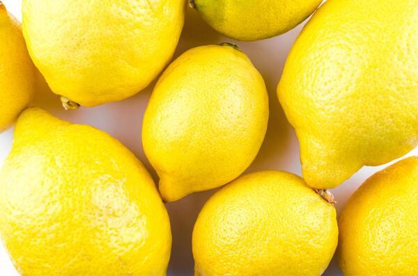 Limone-frutta-di-marzo