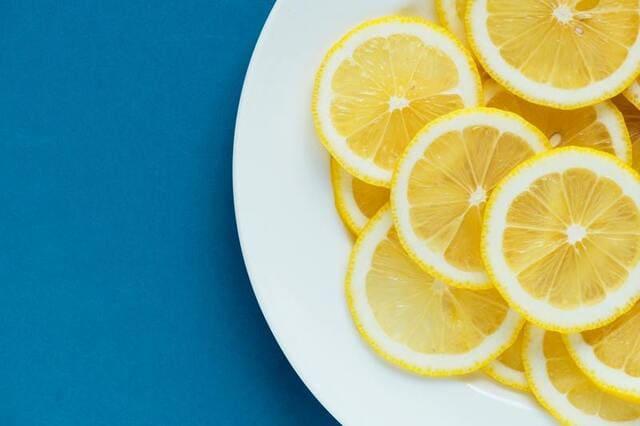 Limone-frutta-di-stagione-febbraio