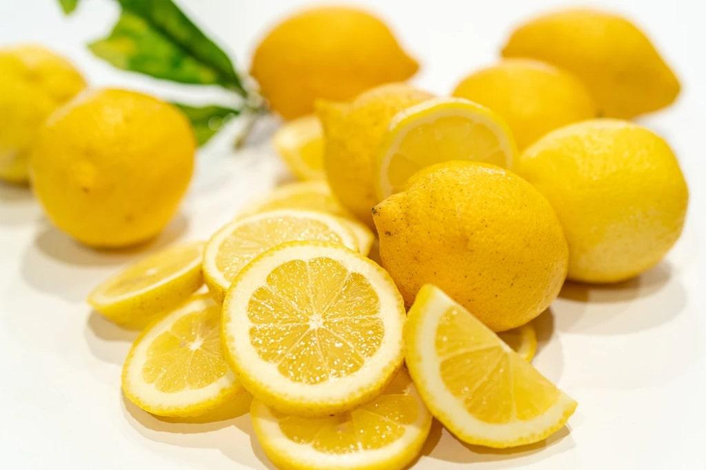 Limone-frutta-di-stagione-gennaio