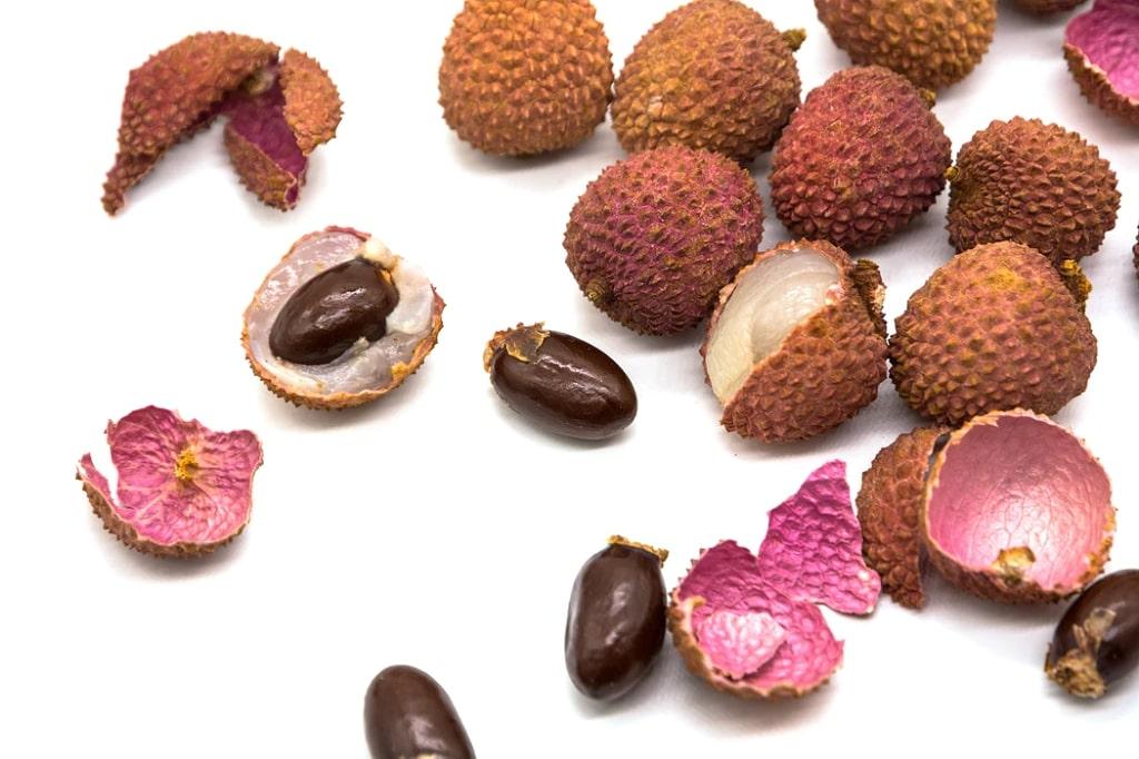 Litchi-frutta-di-stagione-gennaio