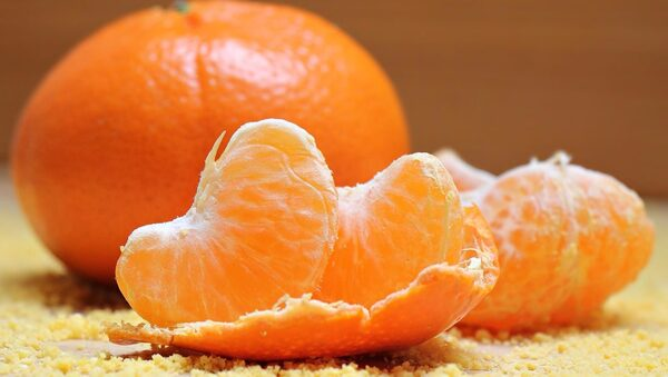 Mandarini-e-clementine-frutta-di-stagione-di-marzo