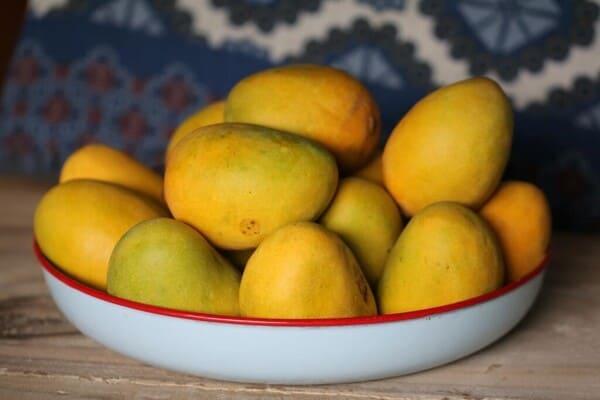 Mango-frutta-di-stagione-a-ottobre