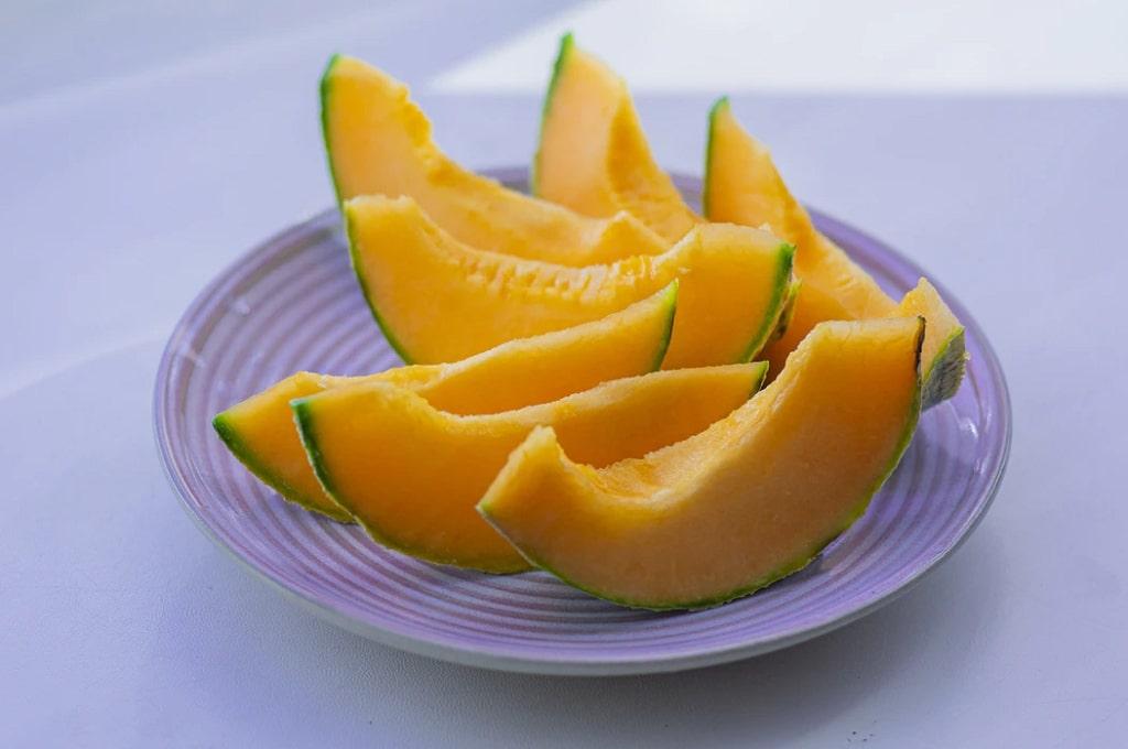 Melone-frutta-di-stagione-giugno